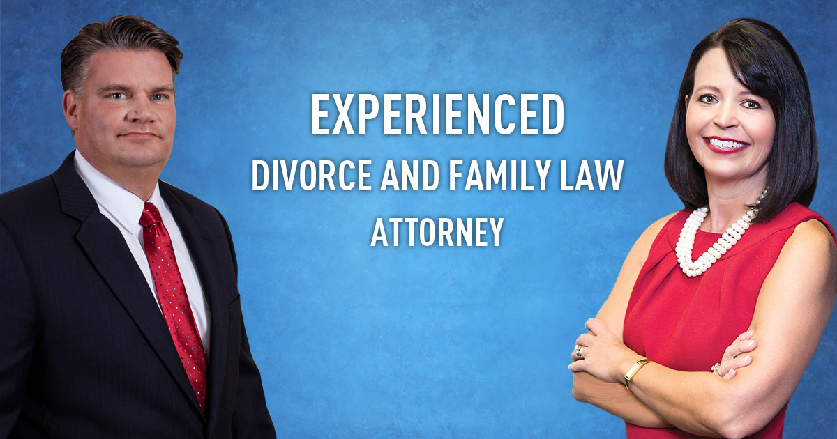Family Law Attorney Southlake TX | Family Lawyer Grapevine