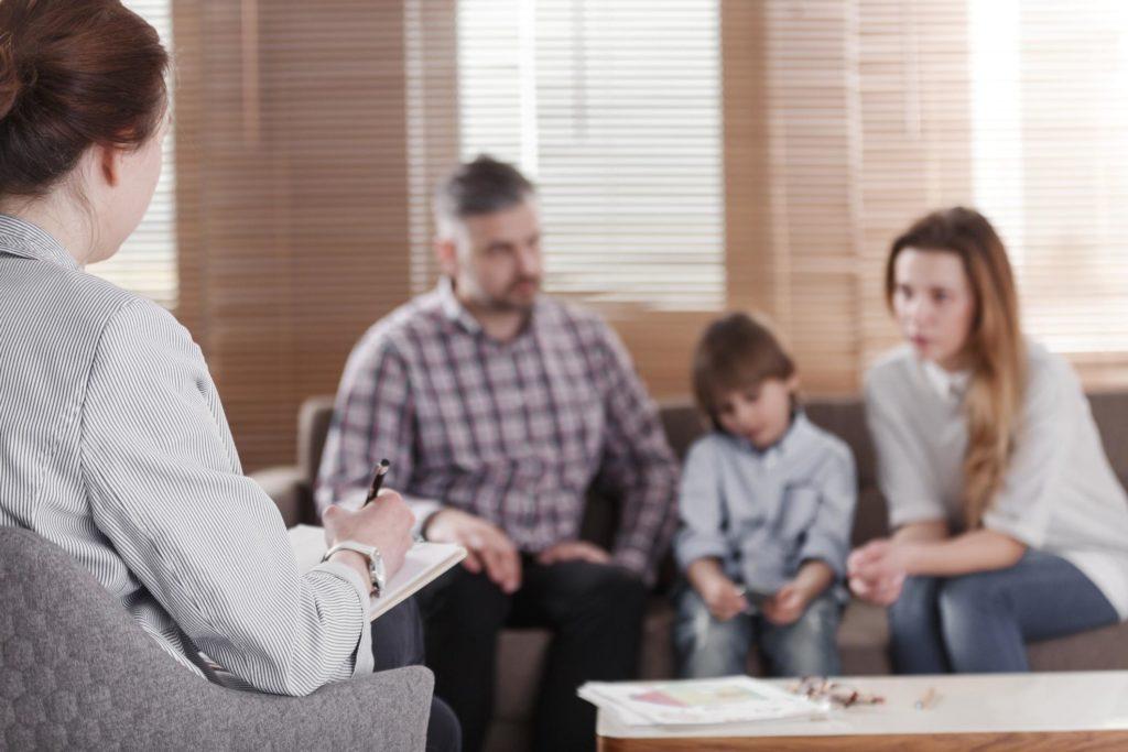 5 Tips for Preparing Your Children for Divorce